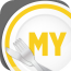 Calorie Tracker - LIVESTRONG.COM: Achieve Your Diet and Fitness Goals