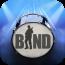 乐队虚拟仪器 Band