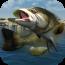 巴斯钓鱼疯狂  Bass Fishing Mania - 2
