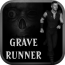 地狱奔跑者 Grave Runner