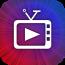 iTVPlay