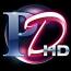 梦幻弹珠台 Pinball Dreams HD