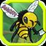 蚁蜂之战 iBugsWar