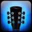 拾音器吉他果酱曲目 Guitar Jam Tracks: Humbucker Blues