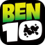 特利克斯  BEN 10 Battle for the Omnitrix