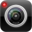iVideoCamera - record video with effects on any phone (2G, 3G, 3GS)