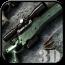 AWP狙击步枪3D