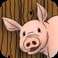 动作猪 ActionPig