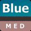 蓝色地中海 Blue - Mediterranean