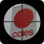 澳大利亚汽油服务站 Coles Fuel Finda Australia