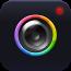 色彩精灵视频版 Colormanager Cam