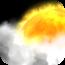 世界天气  World Weather