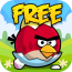 愤怒的小鸟 Angry Birds Seasons Free