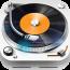 TunesMate Pro - smart Music Player