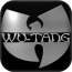 iDrum: RZA of Wu-Tang