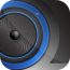 鼓声编辑器 EasyBeats 2 Pro Drum Machine
