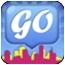 移动广告平台 CcmeGo