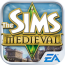 模拟人生: 中世纪 The Sims Medieval (World)