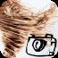 换发型吧 Hair Type Camera