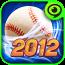超级棒球明星 Baseball Superstars 2012.