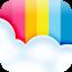 旅行游记 TripColor - 旅游景点社交分享