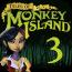 猴岛传说3 Monkey Island Tales 3