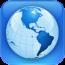 悠游国外网 書籍 App LOGO-APP試玩