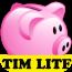 信贷银行 CreditoPerTimLite