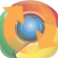 Chrome浏览器同步精简版 ChromeSync Lite
