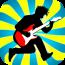 吉他效果器 iShred: Guitar + Effects