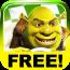 史瑞克卡丁车免费 Shrek Kart? FREE