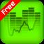 RTA音频 RTA Audio Free