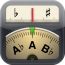 调音器 Cleartune - Chromatic Tuner