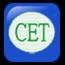 大学英语六级单词 書籍 App Store-癮科技App