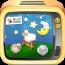 婴儿睡眠电视 Baby Sleep TV (by Happy-Touch)