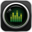 iJukebox音乐 iJukebox