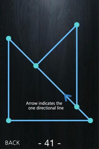 数学家欧拉找到一笔画的规律是: ⒈凡是由偶点组成的连通高清图片