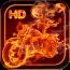 地狱骑士 Hell Rider Pro