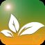 中国绿色食品客户端 書籍 App Store-癮科技App