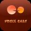 蓝牙语音聊天 Bluetooth Voice Chat