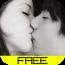 恋爱物语 (免费)