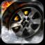 燃烧轮胎 體育競技 App LOGO-硬是要APP