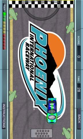 轮胎逃亡|不限時間玩射擊App-APP試玩 - 傳說中的挨踢部門