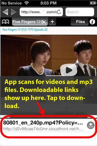 男同free videoes