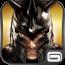地牢猎手3 (中文版) Dungeon Hunter 3