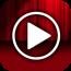 视频播放器 topPlayer