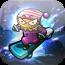 动力滑板 PowerSkate