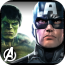 复仇者行动 Avengers Initiative