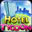 酒店大亨 Hotel Tycoon