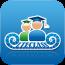 教育智信(手机版) 程式庫與試用程式 App LOGO-硬是要APP
